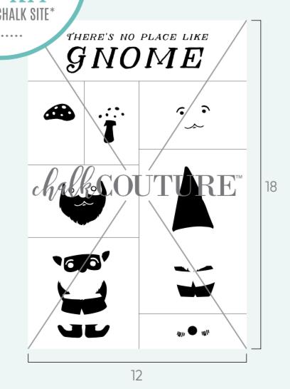 Gnome Transfer