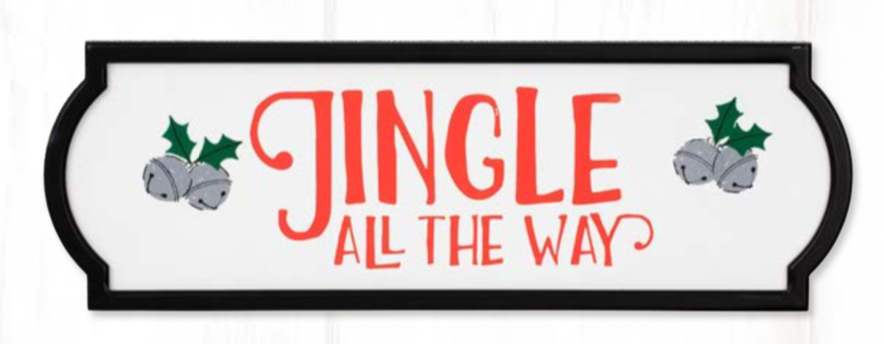 'Jingle All the Way' and 12 More Christmas Movie Kids All ... |Pinterest Jingle All The Way