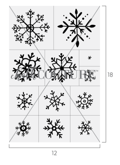 snowflake transfer