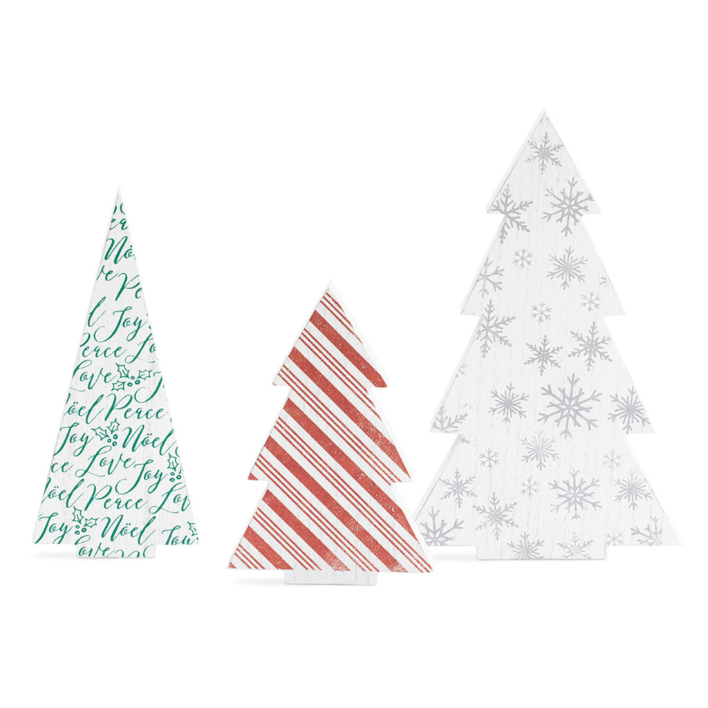 Joyful Holiday Patterns Sample Product
