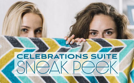 2021 Chalk Couture Celebrations Suite