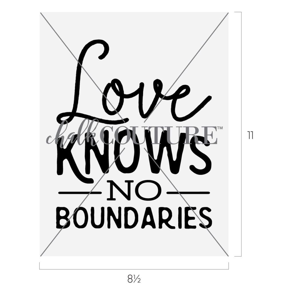 LoveKnowsTransfer