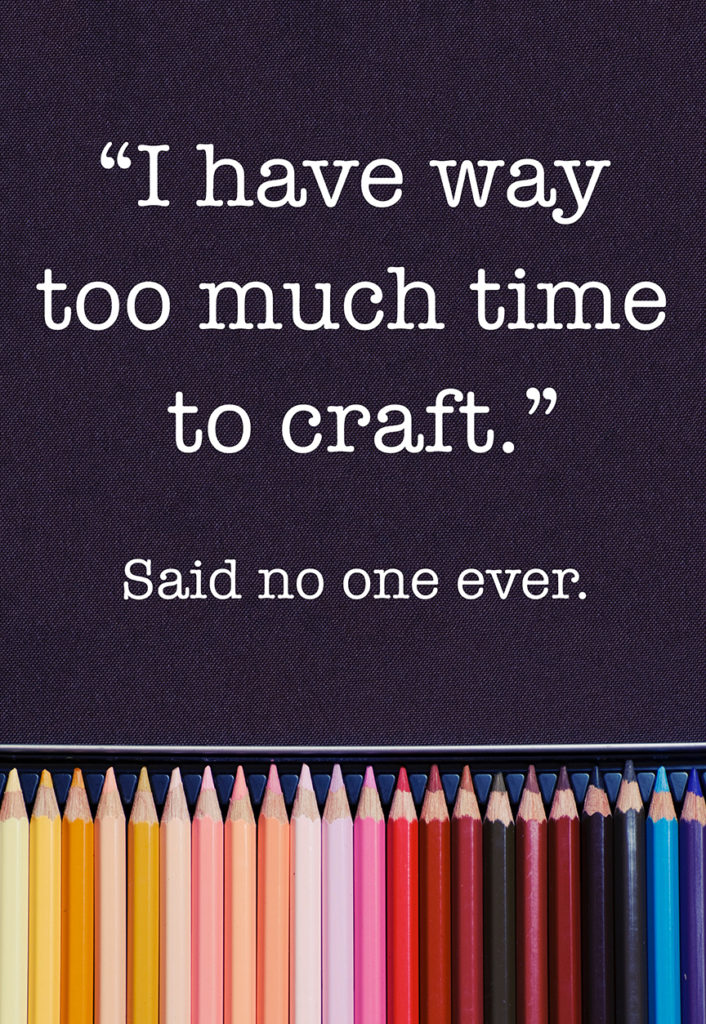 Tip Tuesday How Quick Does A Chalk Couture Project Go?