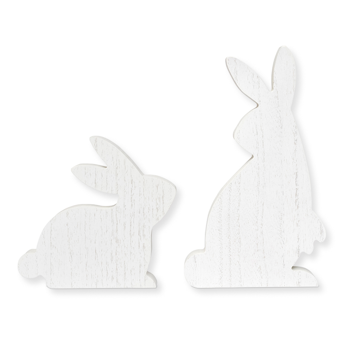 Love my Bunny Cut Outs and Bunny Duo Transfer